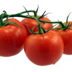 uses of tomato