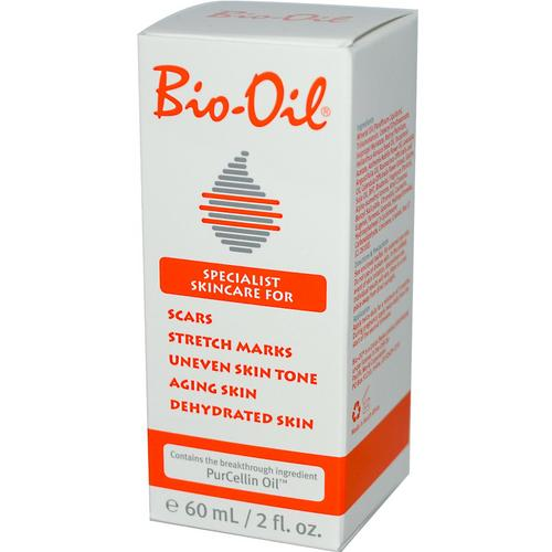 Bio Oil Online in India, biooil, oil for stretch marks, uses of bio oil