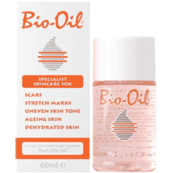 Bio-Oil 1000 Customer Sale