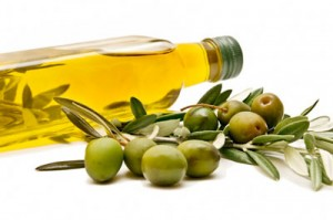 Benefits of using extra virgin olive oil