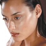 Remedies for oily skin
