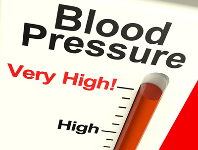 blood-pressure-risk