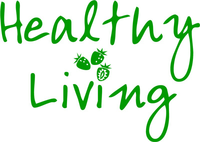 healthy living| Clickoncare.com