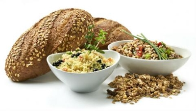 whole-grains-main