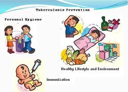 What is Tuberculosis? What are the symptoms and treatment