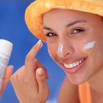 sunscreens for summer