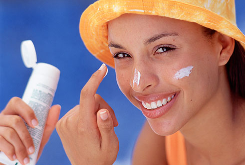 Sunscreens – Your skin's best friend