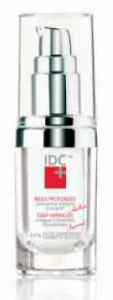 IDC products