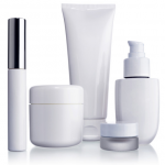 All you need to know about skin care products