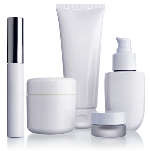 KNOW MORE ABOUT THE SKIN CARE PRODUCTS YOU USE