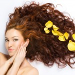 top eight tricks for controlling hair fall