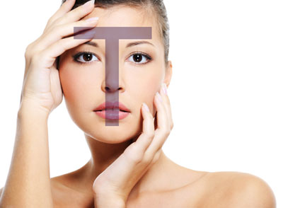 HOW TO IDENTIFY YOUR SKIN TYPE AND CHOOSE THE RIGHT SKINCARE PRODUCTS